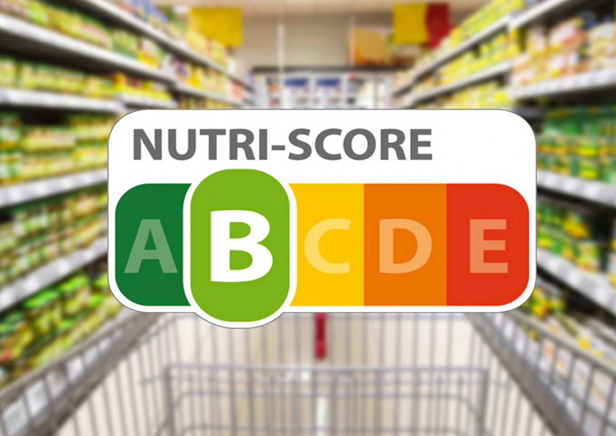 Belgium chooses Nutri-Score traffic light label