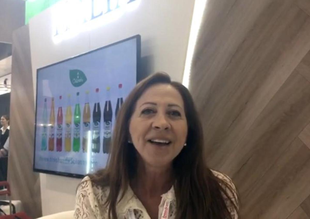 ICE promotes Italian food companies in Australia
