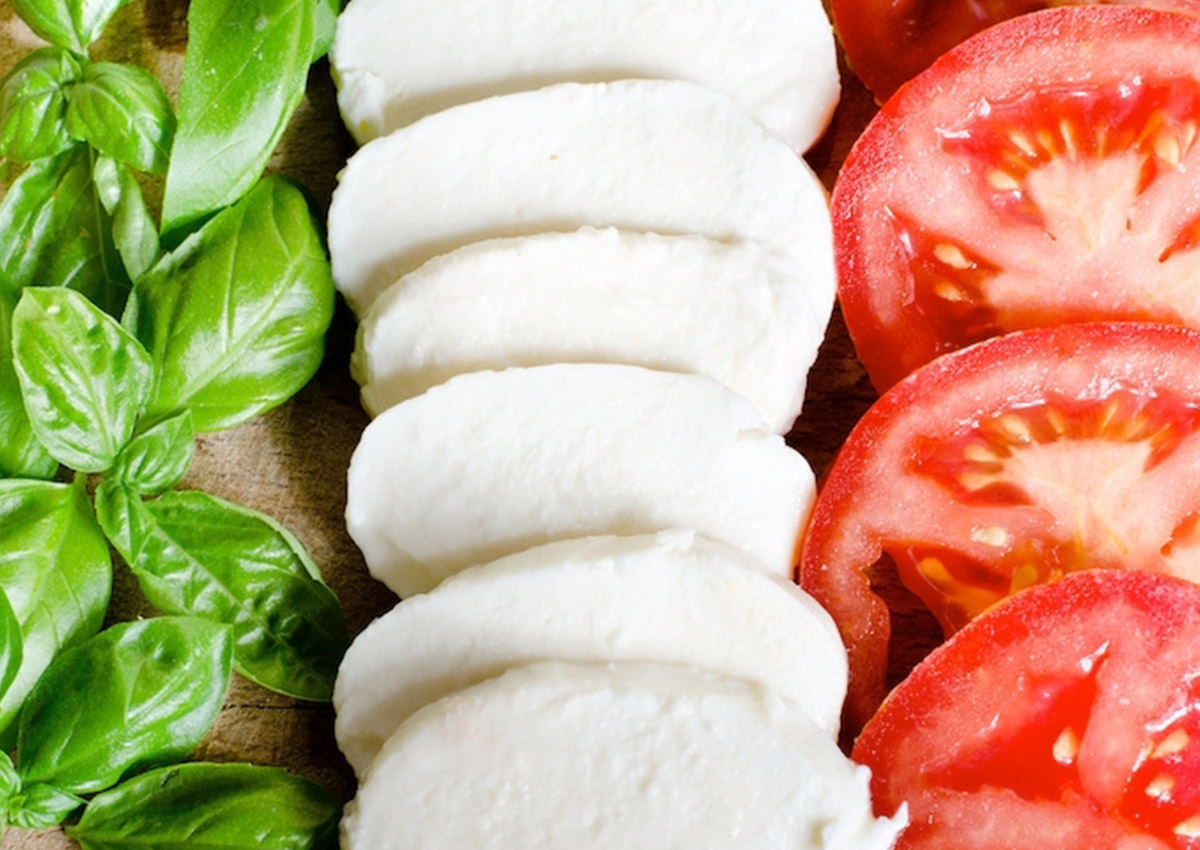 'Made in Italy' claim triumphs on food labels