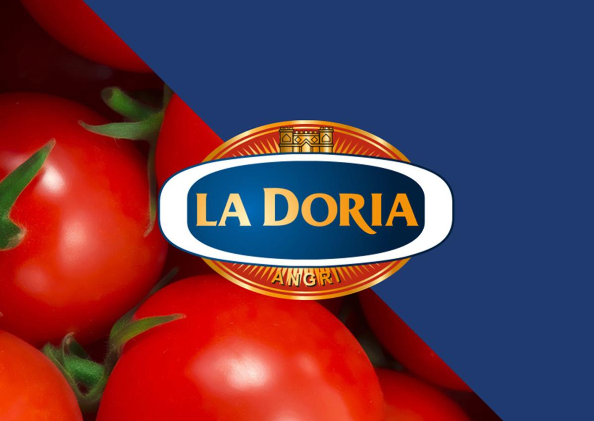 La Doria: Turnover Keeps Growing