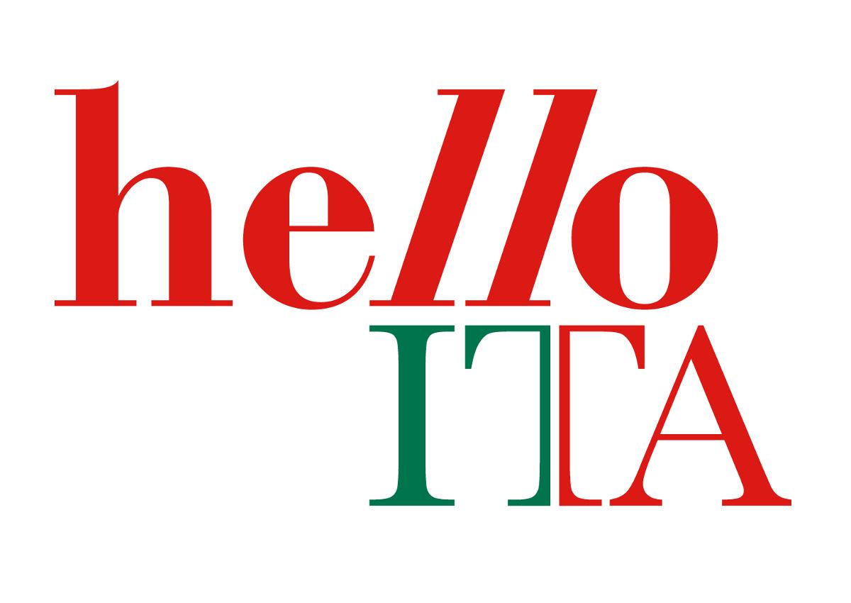 logo-helloITA-ITA-Alibaba
