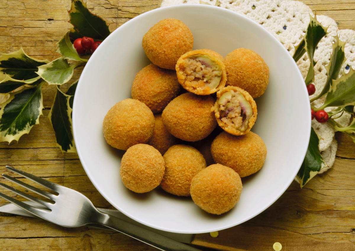 olive ascolane-marche