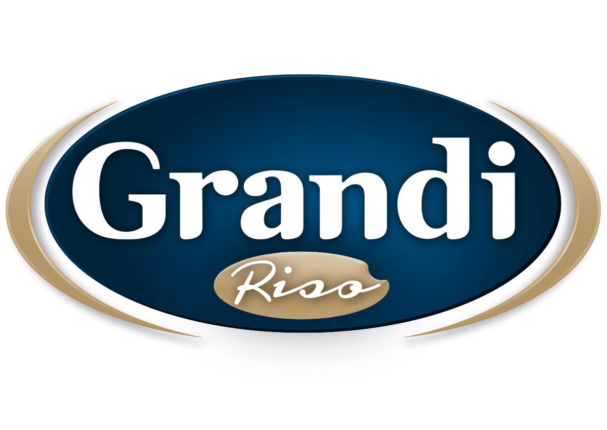 Grandi Riso-Logo-High-Definition1
