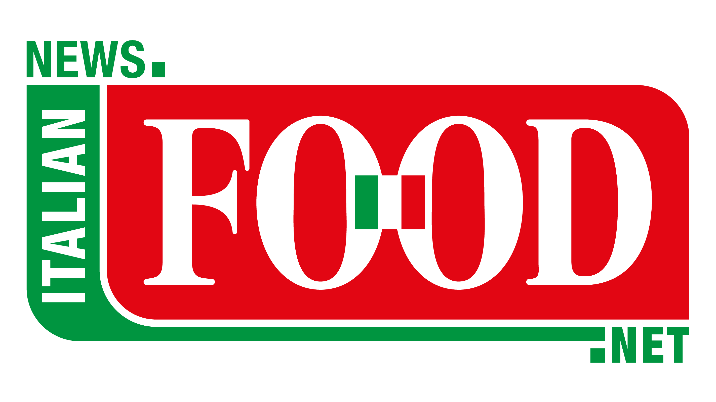 ItalianFOOD.net