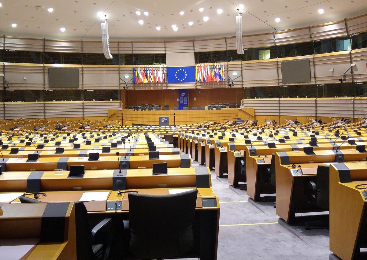 EU Parliament AGRI Committee against Unfair Trading Practices