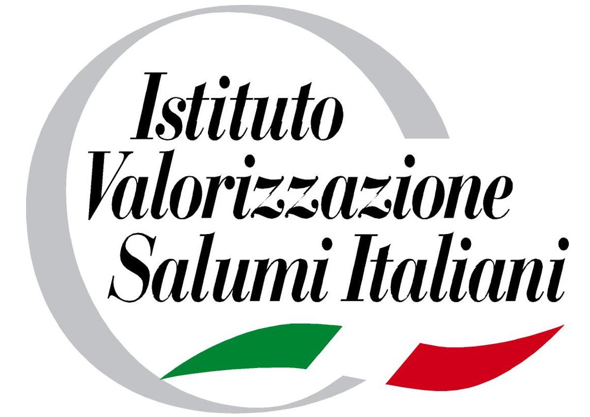 IVSI-Italian cold cuts