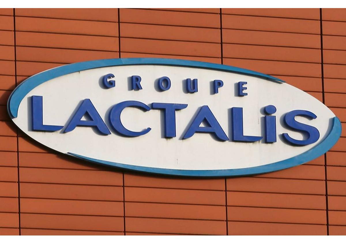 Lactalis logo-Parmalat