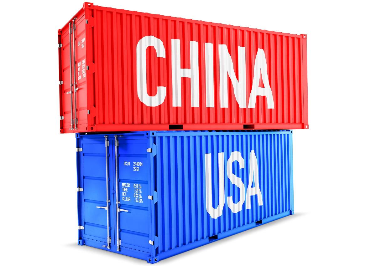 China-USA-soybean