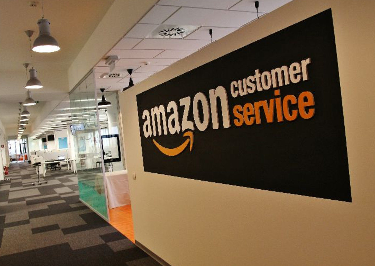 Amazon Asks Suppliers for Brand Exclusivity
