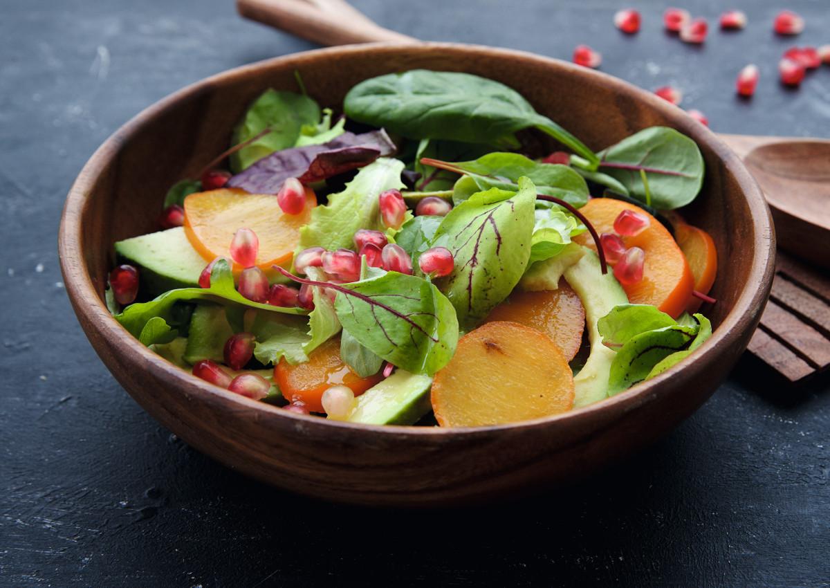 salad-exports