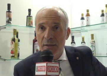 Marco Varvello-Aceto Varvello-Biofach 2019