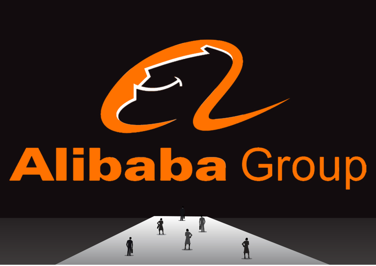 Italian Trade Agency and Alibaba: We Are Together