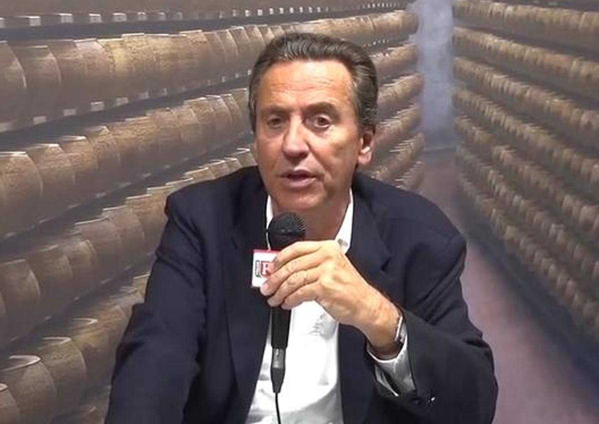 Zanetti Focusing on Sustainability