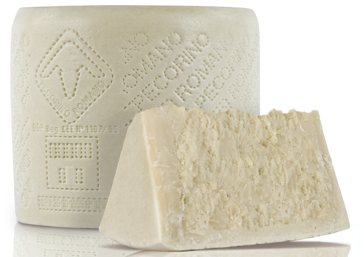 US Market at Risk for Pecorino Cheese?