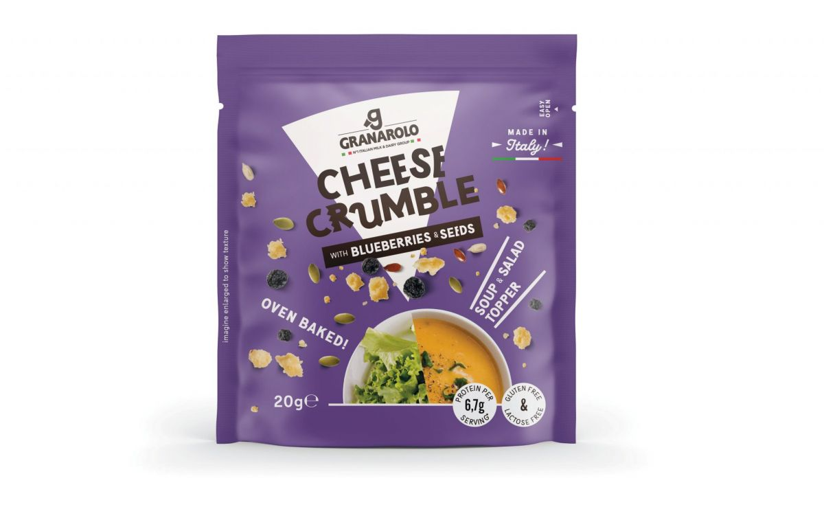 cheeses-Granarolo-Crumble