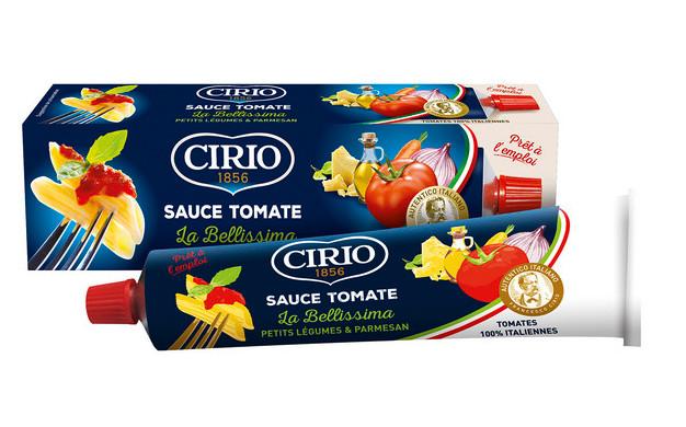 Cirio-Conserve Italia