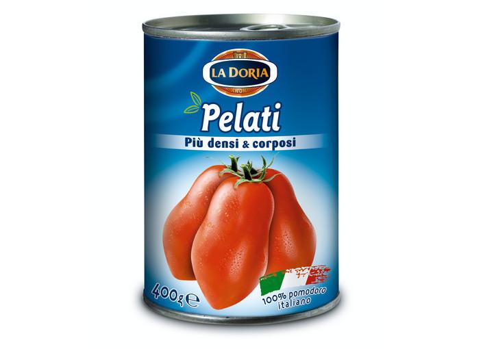 La Doria-tomato
