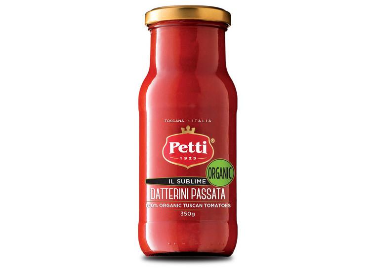 tomato-Petti