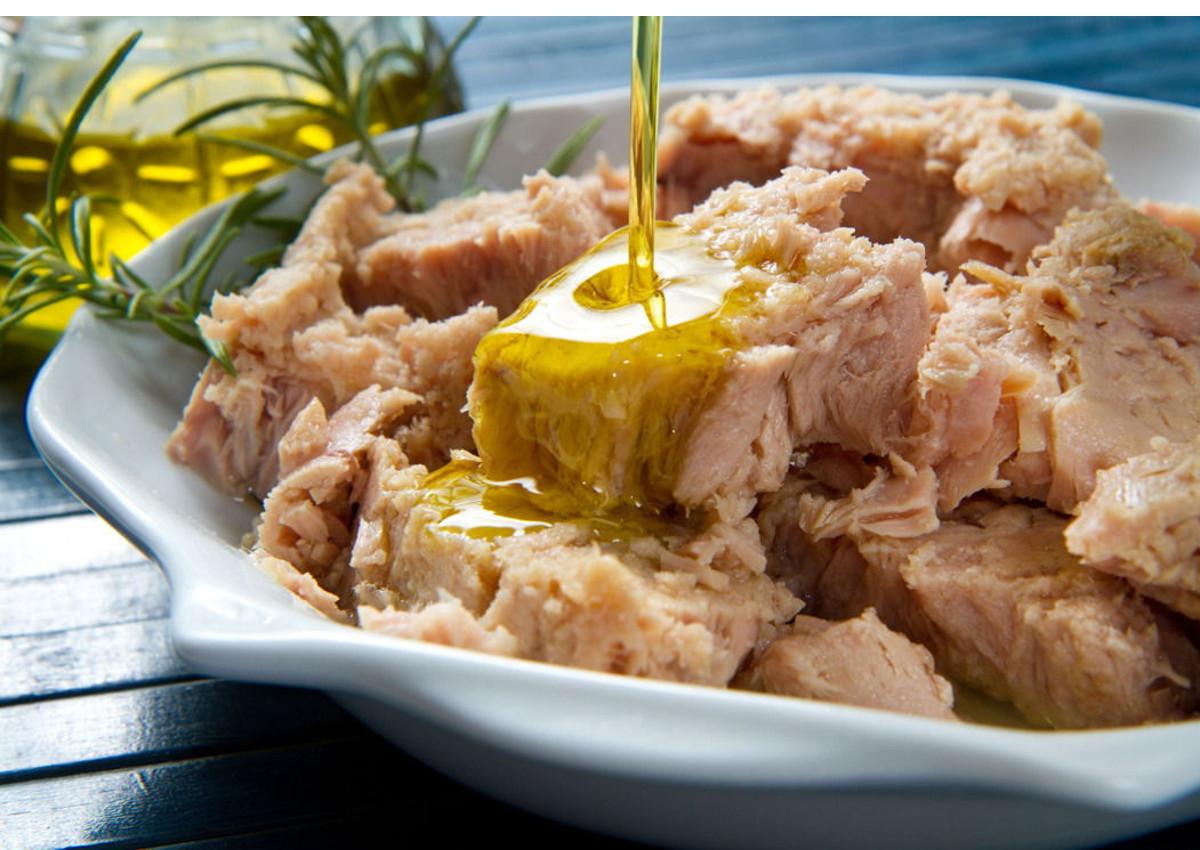 World Tuna Day, Italy in the Spotlight