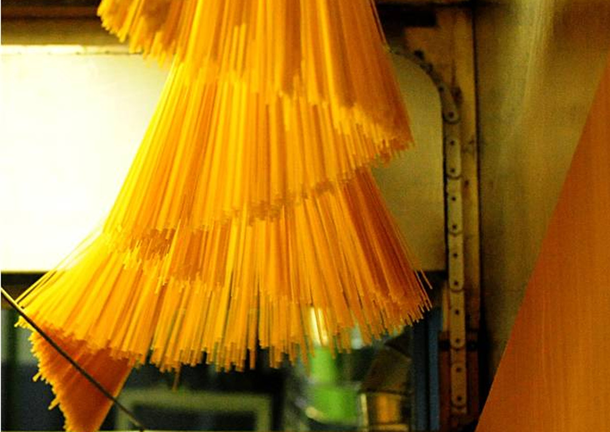 This Is the Year of Pasta Innovation