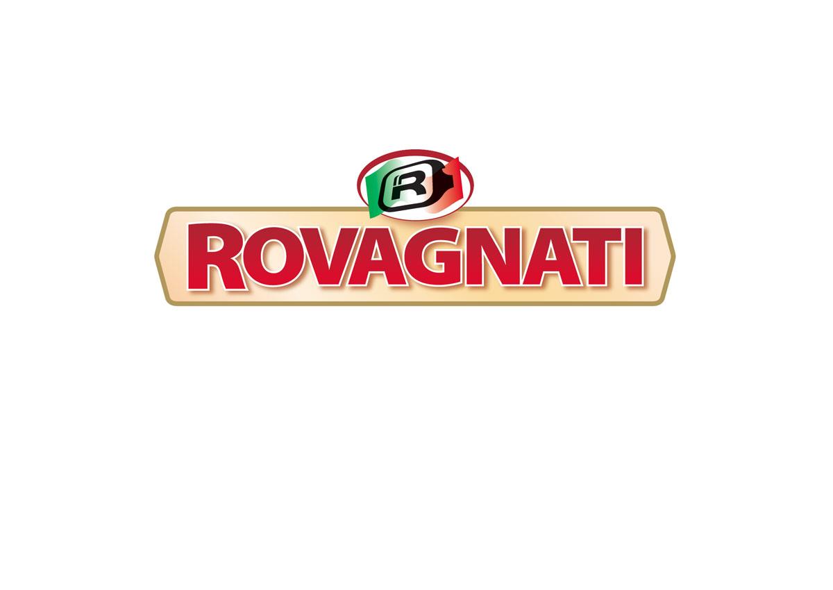 Join the Rovagnati's unique tasting experience