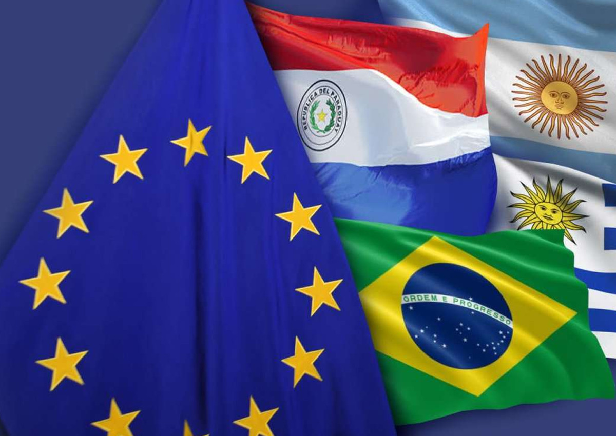 The Doubts of Italy on the EU-Mercosur Agreement