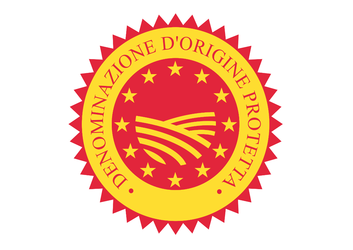 DOP-PDO-logo