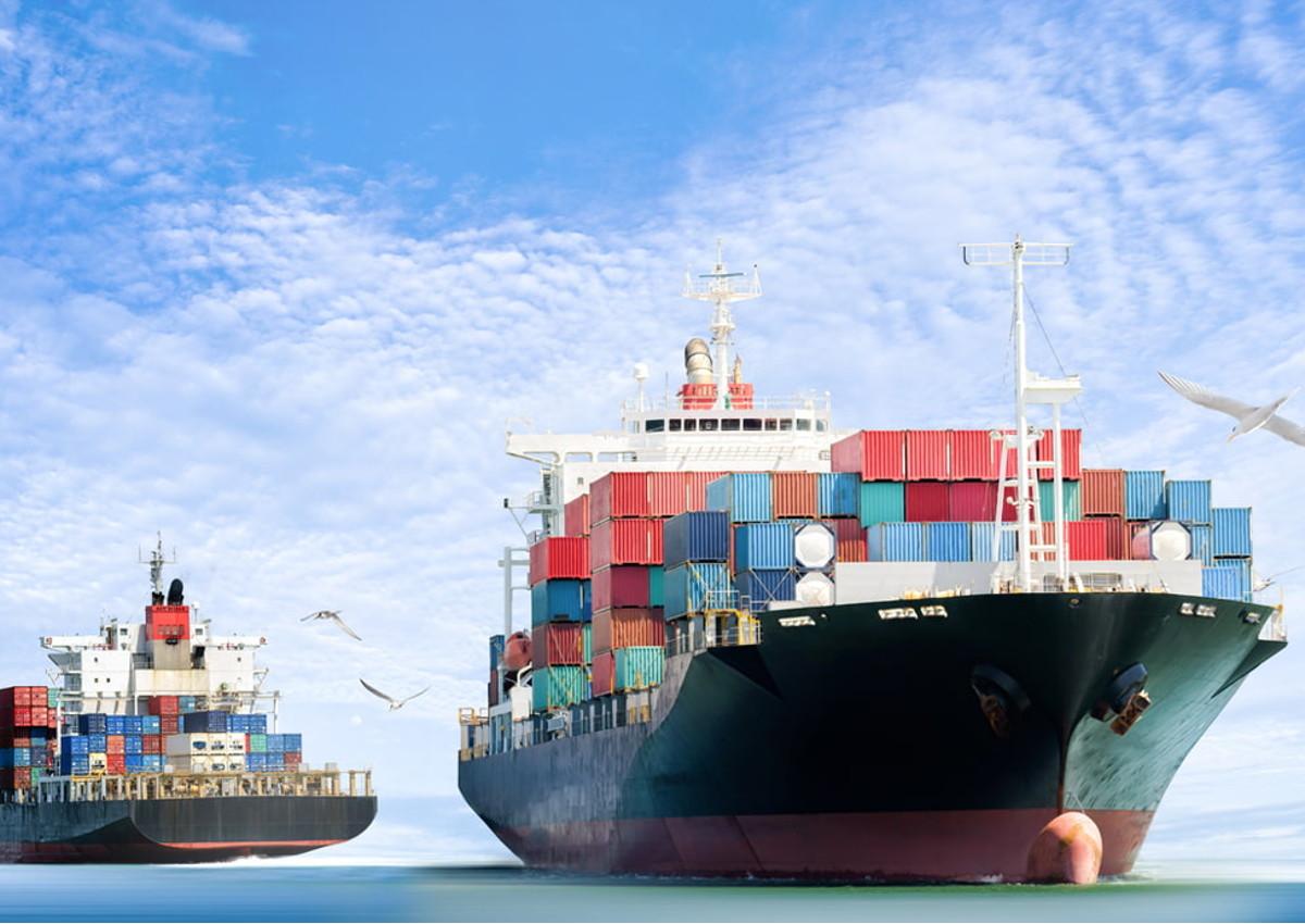 USA Tariffs Put at Risk 4.5 billion of Italy's F&B