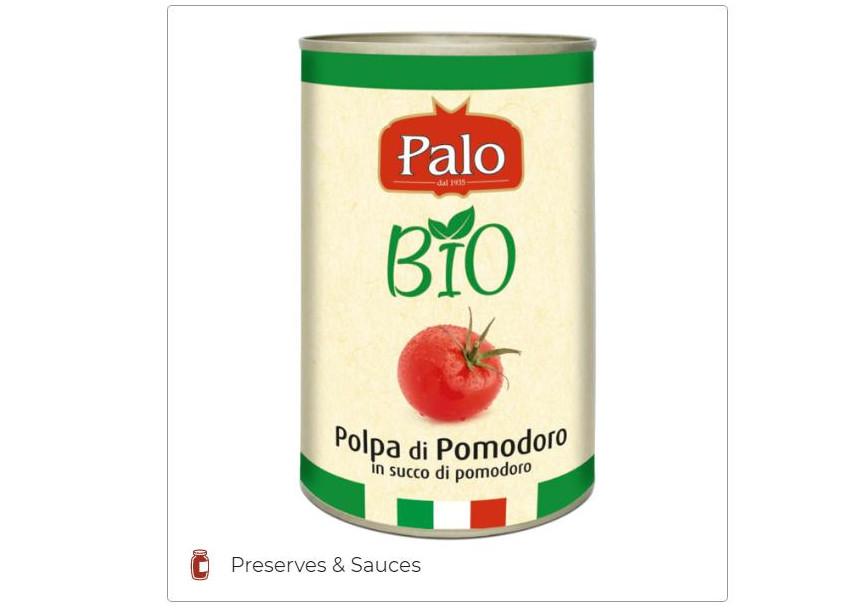 Palo-tomato sauce-preserves-tomatoes