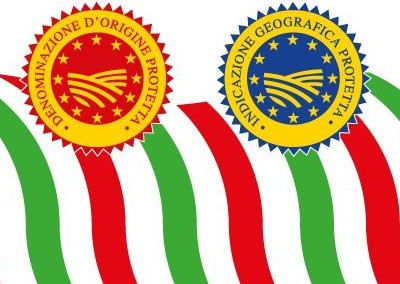 Geographical Indications-agreement-China-EU