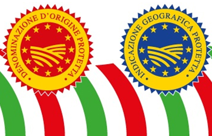 China-EU-agreement-Geographical Indications