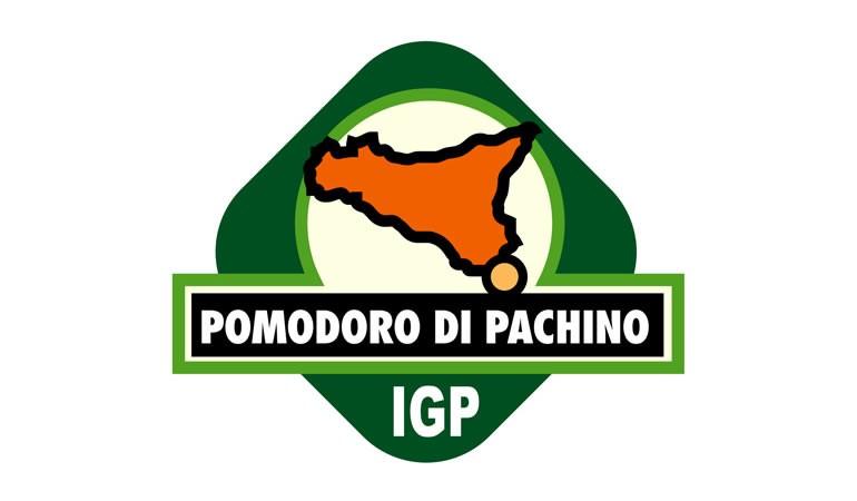 Pachino-Logo-PGI