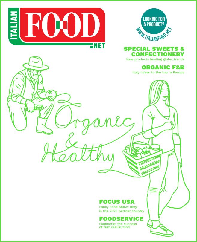 Regular Issue n.1 2020