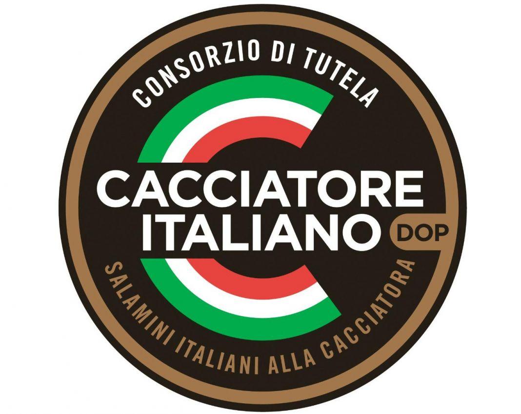 Salame Cacciatore Italiano PDO-protection Consortium