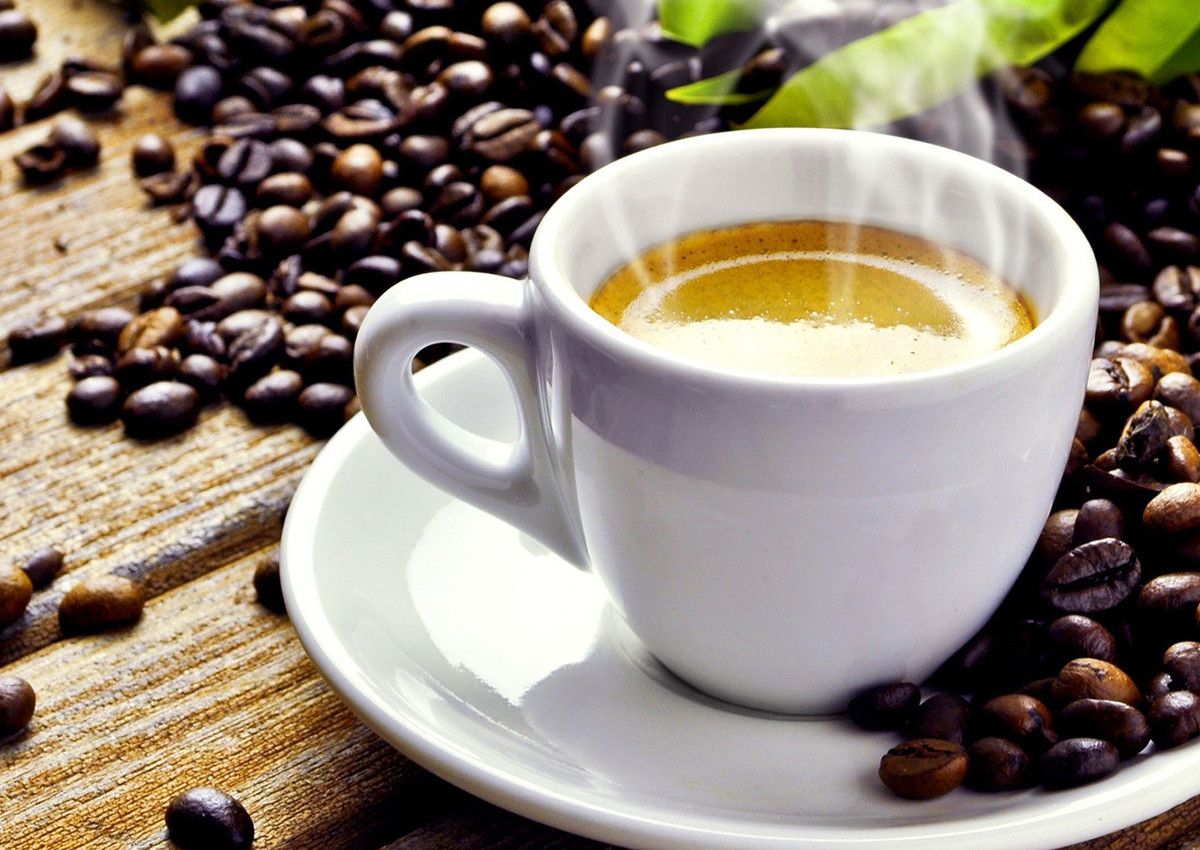 ICO: the Impact of Covid-19 on global coffee consumption
