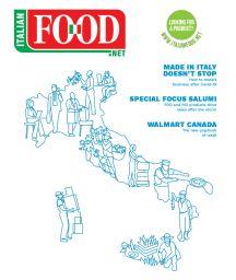 italianfood-cover