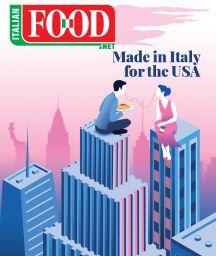 speciale usa-italianfood