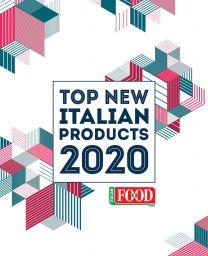 Cover-ITALIANFOOD.NET-TOP-NEW-ITALIAN-PRODUCTS-2020-OCTOBER-2020