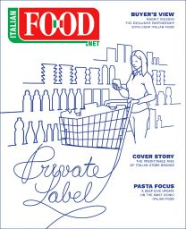 Italianfood.net cover