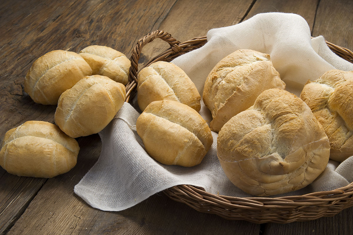 The bakery sector is ready for a global consumption boom