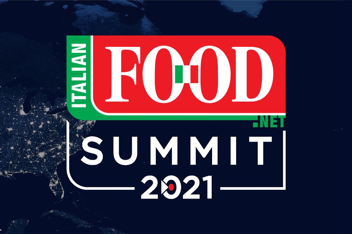 Italianfood.net Summit 2021: the new food trends in the USA