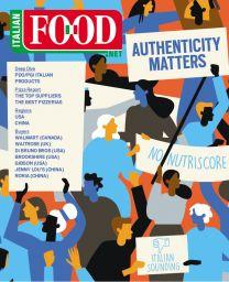 cover italianfood net n 3 2021