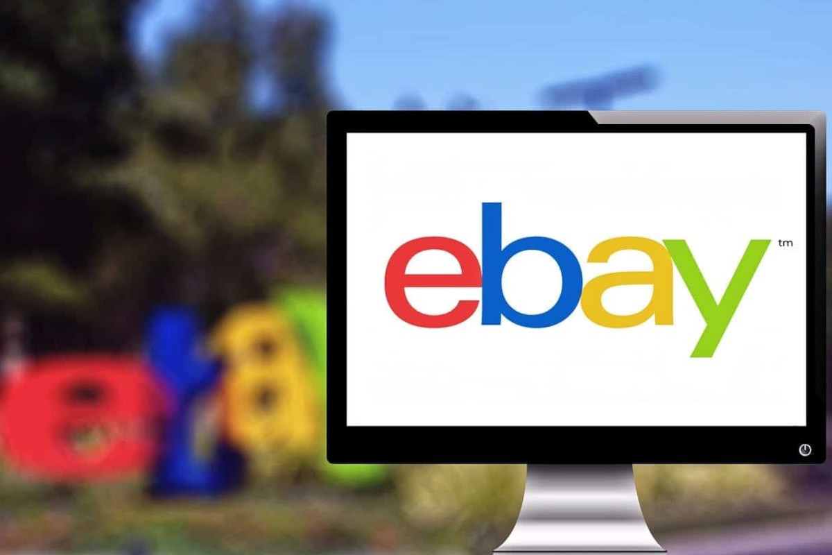 Italian Ministry of Agriculture renews agreement with eBay