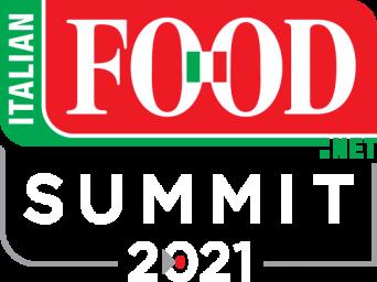logo IFNET SUmmit 2021